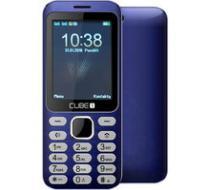 CUBE1 F600