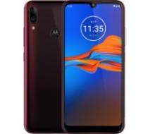 Motorola Moto E6 Plus, 4GB/64GB