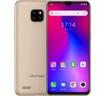 UleFone Note 7, 1GB/16GB