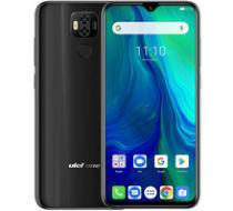 UleFone Power 6, 4GB/64GB