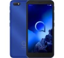 Alcatel 1V (5001D), 1GB/16GB