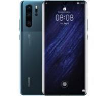 Huawei P30 Pro, 6GB/128GB