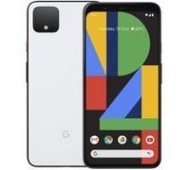 GOOGLE Pixel 4, 6GB/64GB