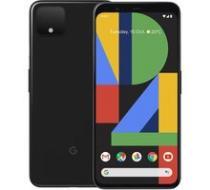 GOOGLE Pixel 4 XL, 6GB/128GB