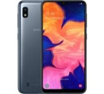 Samsung Galaxy A10, 2GB/32GB