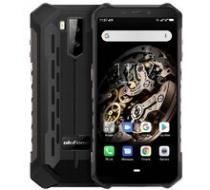 UleFone Armor X5, 3GB/32GB