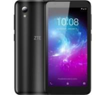 ZTE A3 Blade 2019, 1GB/16GB