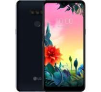 LG K50S, 3GB/32GB