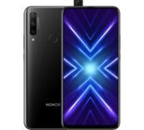 Honor 9X, 4GB/128GB