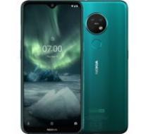 Nokia 7.2, 6GB/128GB, Dual SIM