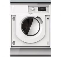 Whirlpool BI WDWG 75148