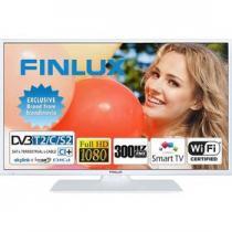 Finlux 32FWC5760