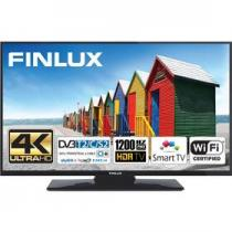 Finlux 55FUD7061
