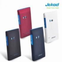 Jekod Super Cool Black pro Nokia N9