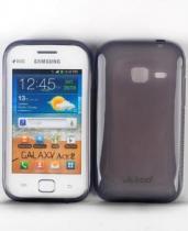 Jekod Samsung S6802 Black