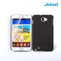 JEKOD Super Cool Brown pro Samsung Galaxy Note