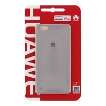 Huawei Original Protective 0.8mm Light Grey pro P8 Lite