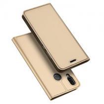 Dux Ducis Skin pro Samsung J610F Galaxy J6 Plus zlaté