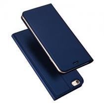 Dux Ducis Skin pro Samsung J600F Galaxy J6 modré
