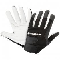 Ochranné rukavice Fieldmann FZO 7010