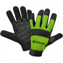 Pracovní rukavice Fieldmann FZO 6011