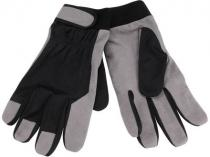 Rukavice pracovní Extol Premium (8856651) rukavice pracovní LUREX, vel. 9