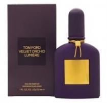 Tom Ford Velvet Orchid Lumiére EdP 30ml