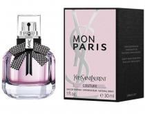Yves Saint Laurent Mon Paris Couture EdP 30ml