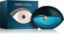 Kenzo World Intense EdP 75ml