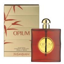 Yves Saint Laurent Opium 2009 EdP 90ml