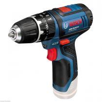 Bosch GSB 10,8-2-LI Professional