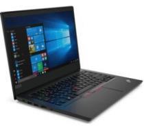 Lenovo ThinkPad E14-IML 20RA001HMC