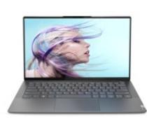 Lenovo Yoga S940-14IWL 81Q70022CK