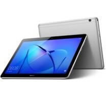 Huawei Mediapad T3 10.0, 2GB/32GB, Wifi