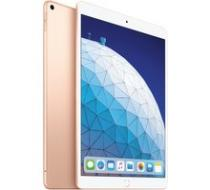 Apple iPad Air, 64GB, Wi-Fi + Cellular 2019