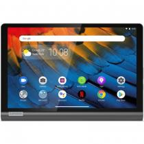 "Lenovo Yoga Smart Tab 10,1"" 64 GB LTE"