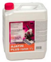 AJATIN PLUS Extra 5000ml
