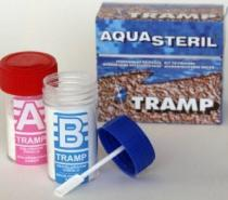 AQUASTERIL TRAMP max 300l