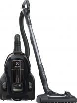 Electrolux PC91-GREEN