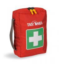 Lékárna TATONKA First Aid S