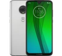 Motorola Moto G7, 4GB/64GB
