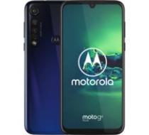 Motorola Moto G8 Plus, 4GB/64GB