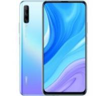 Huawei P Smart Pro, 6GB/128GB