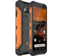 myPhone HAMMER Explorer, 3GB/32GB -