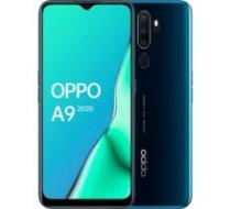 Oppo A9 (2020), 4GB/128GB