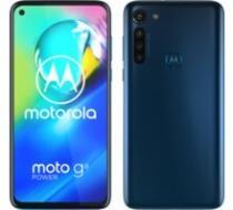 Motorola Moto G8 Power, 4GB/64GB