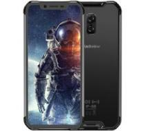 iGET Blackview GBV9600 Pro 2019, 6GB/128GB