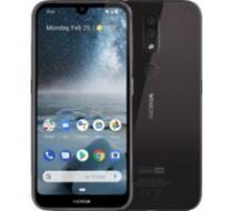 Nokia 4.2, 2GB/16GB