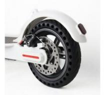 Bezdušová pneumatika pro Xiaomi Scooter
