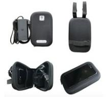 Cestovní pouzdro na nabíječku pro Xiaomi Scooter